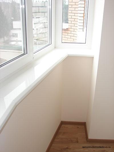 Фотогалерея - ремонт квартир в домодедово отзывы ремонт квар.